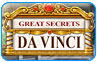 Download Great Secrets Da Vinci Game