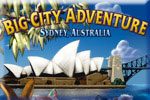 Big City Adventure Sydney Australia Download