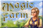 Magic Farm Download