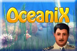 OceaniX Download