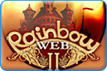 Download Rainbow Web 2 Game