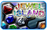 Download Jewel Island Game