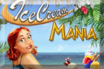 Ice Cream Mania Download
