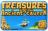 Download Treasures of the Ancient Cavern Game