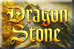 DragonStone Download