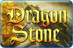 Download DragonStone Game