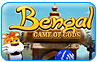 Download Bengal Game