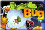 Beetle Bug Download