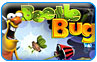 Download Beetle Bug Game