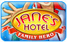 Download Janes Hotel Family Hero Game