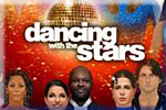 Dancing with the Stars Download