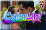 ColorUp Wedding Scrapbook Download