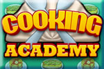 Cooking Academy Download