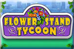 Flower Stand Tycoon Download