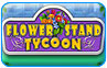 Download Flower Stand Tycoon Game