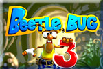 Beetle Bug 3 Download