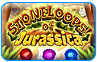 Download StoneLoops of Jurassica Game