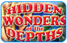 Download Hidden Wonders of the Depths Game