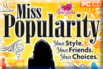 Miss Popularity Download