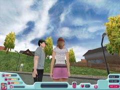 Miss Popularity Screenshot 2