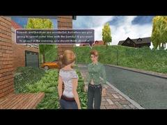 Miss Popularity Screenshot 3
