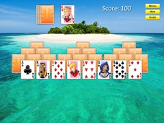 Solitaire Epic thumb 2