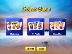 Solitaire Epic thumb 3
