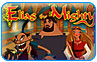 Download Elias the Mighty Game
