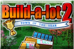 Build-A-Lot 2 Download
