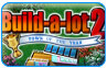 Download Build-A-Lot 2 Game