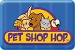Download Pet Shop Hop Game