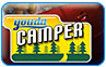 Download Youda Camper Game