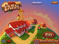 Little Farm thumb 1