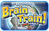 Download The Amazing Brain Train Game