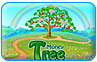 Download Money Tree Game