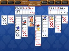 Spyde Solitaire thumb 3