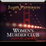Women's Murder Club  Death in Scarlet