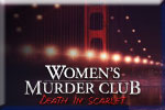 Womens Murder Club  Death in Scarlet Download