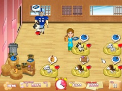 Pets Fun House thumb 2