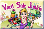 Yard Sale Junkie Download