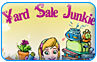 Download Yard Sale Junkie Game