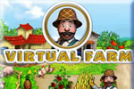 Virtual Farm Download
