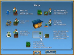Virtual Farm Screenshot 3