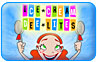 Download Ice Cream DeeLites Game