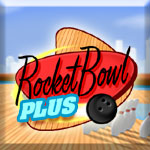 RocketBowl Plus