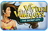 Download Virtual Villagers III Game