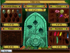 Virtual Villagers III Screenshot 3