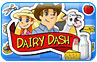 Download Dairy Dash Game