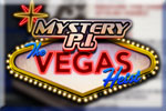 Mystery PIThe Vegas Heist Download