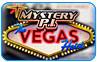 Download Mystery PIThe Vegas Heist Game